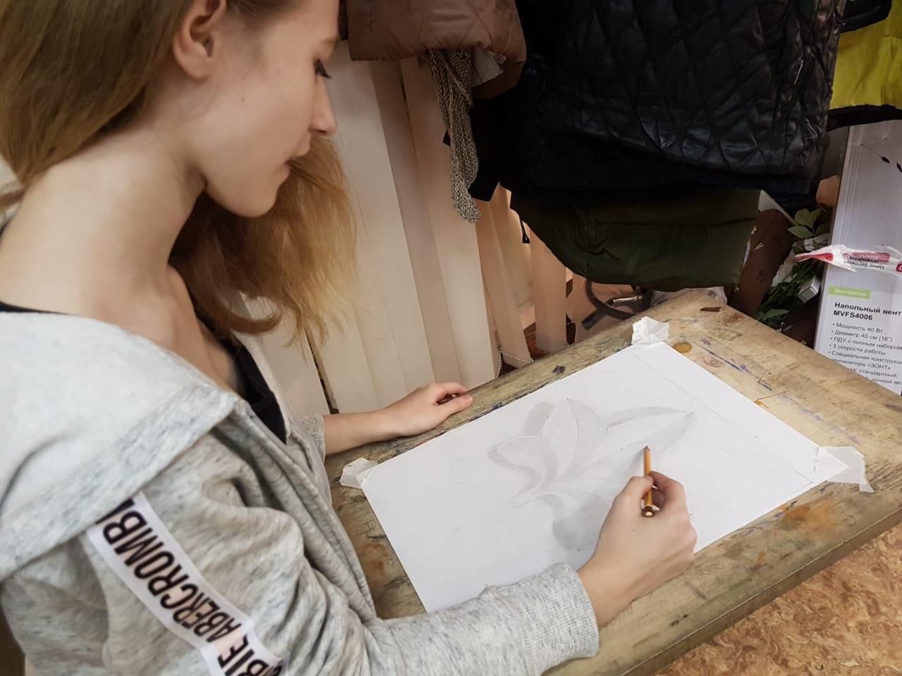 Картинки по запросу курсы по рисованию